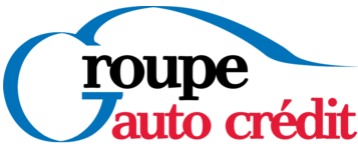 Groupe Auto Credit Logo
